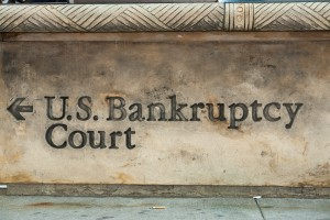 Make sure you protect and keep your tax refund when filing bankruptcy.